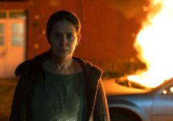 Dos películas sobre los secuestros en México, premiadas en Cannes