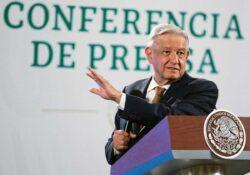 Ciudadanos organizarían revocación; López Obrador proyecta un plan B