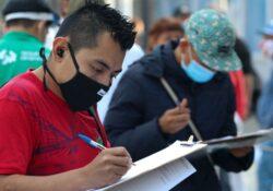 Un millón de mexicanos salió de la pobreza laboral: Coneval