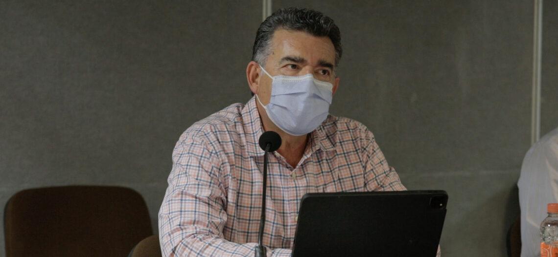 Obtiene Salud Sonora alrededor de 7 mil unidades de sangre para apoyo a pacientes