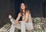 Con su marca de tequila, Kendall Jenner ayudará a construir casas en Jalisco