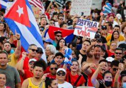 El 70% de cubanos vive entre crisis económicas; reporta ONG