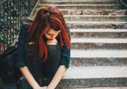 Suicidio en niños supera 3 veces muertes por covid