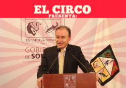 Comienza 4T a escribir su historia en Sonora de la mano de Alfonso Durazo
