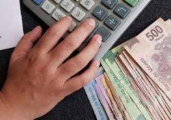 SAT facilita pagos para aumentar recaudación