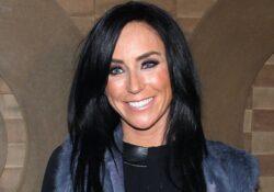 Inés Gómez Mont compra mansión que perteneció a Cher en $280mdp