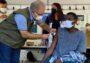 AL condena acceso desigual a las vacunas