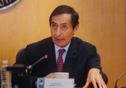 Economía roza niveles prepandemia: Secretaría de Hacienda