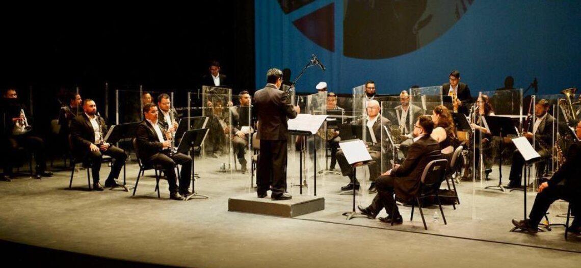 Celebra Casa de la Cultura de Sonora su 41 aniversario