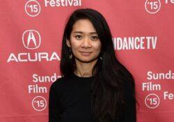 Chloé Zhao haría lo que sea por dirigir película de Star Wars