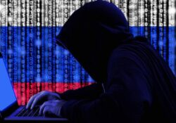 Rusia, la mayor sede mundial de hackeos, según un reporte de Microsoft
