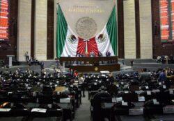 Ley de Ingresos 2022 es aprobada por diputados; pasa al Senado