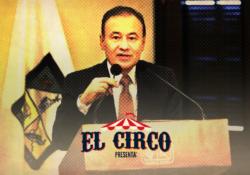 No jineteará recursos para Ayuntamientos dice Gobernador Durazo