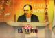 Restringirá Alfonso Durazo entrega de Notarías Públicas
