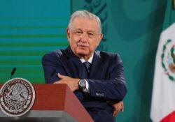 López Obrador no negociará presupuesto de los pobres; rechaza pactos entre cúpulas