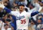 Dodgers reaccionan en la Serie de Campeonato