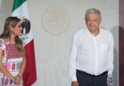 Entregarán recursos a Guerrero, sin análisis previos