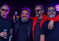 Molotov confiesa estar trabajando en un nuevo disco